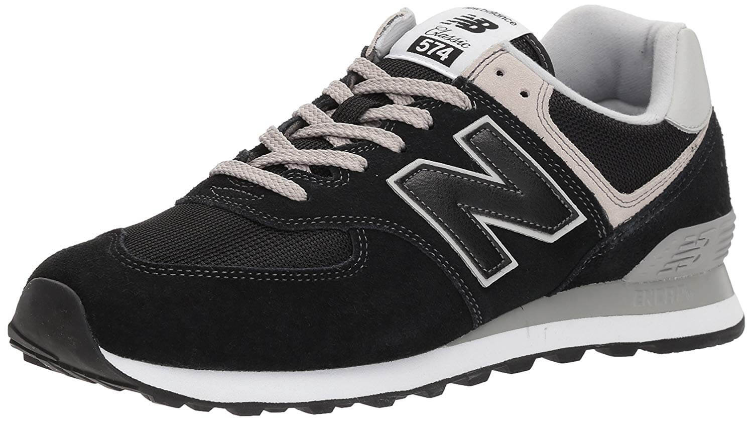 877dee8756376 New Balance 574 Reviewed - To Buy or Not in Aug 2019?