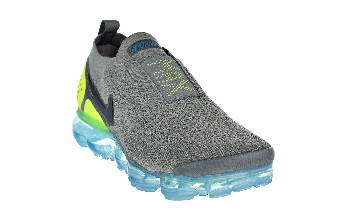 aa224c4ff984 Nike Air VaporMax Flyknit Moc 2 - in May 2019