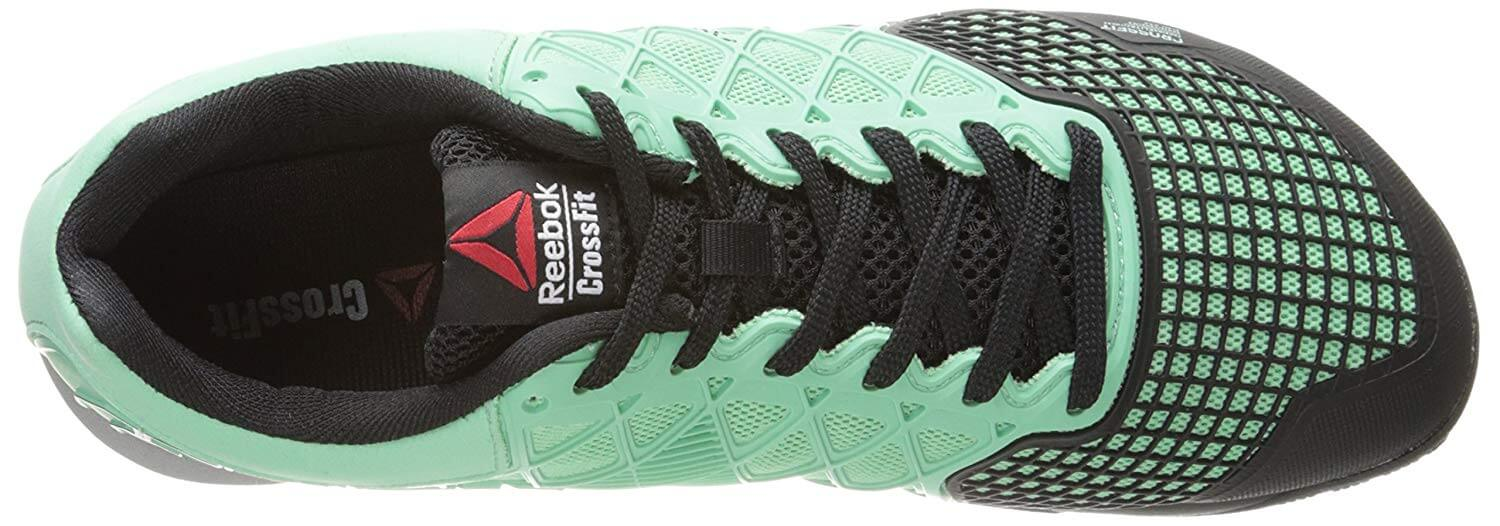 1166db2ac93a41 Reebok CrossFit Nano 4.0 - To Buy or Not in Mar 2019