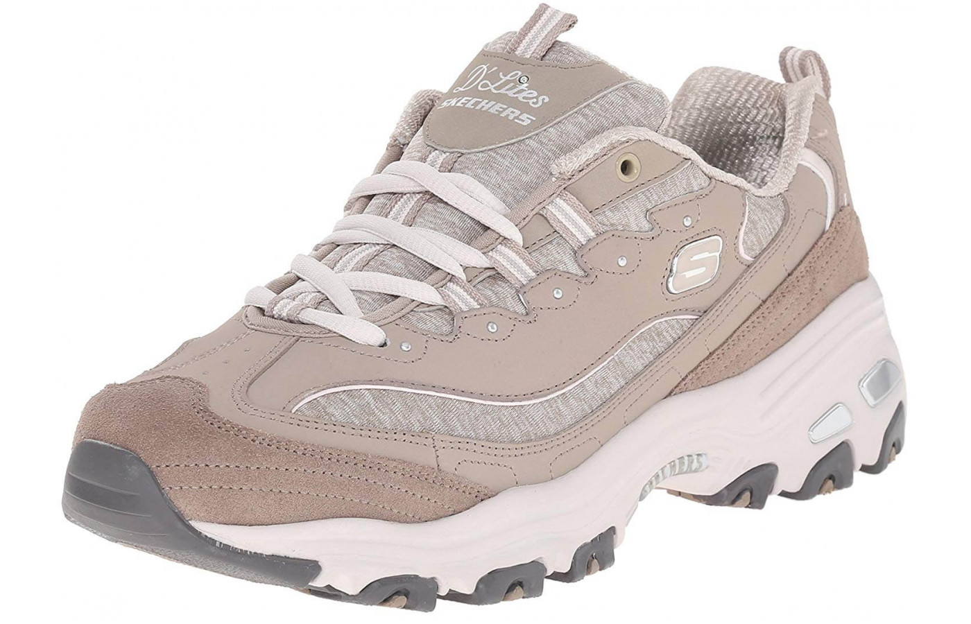 66f488b1039d Skechers D lites Reviewed - To Buy or Not in Apr 2019