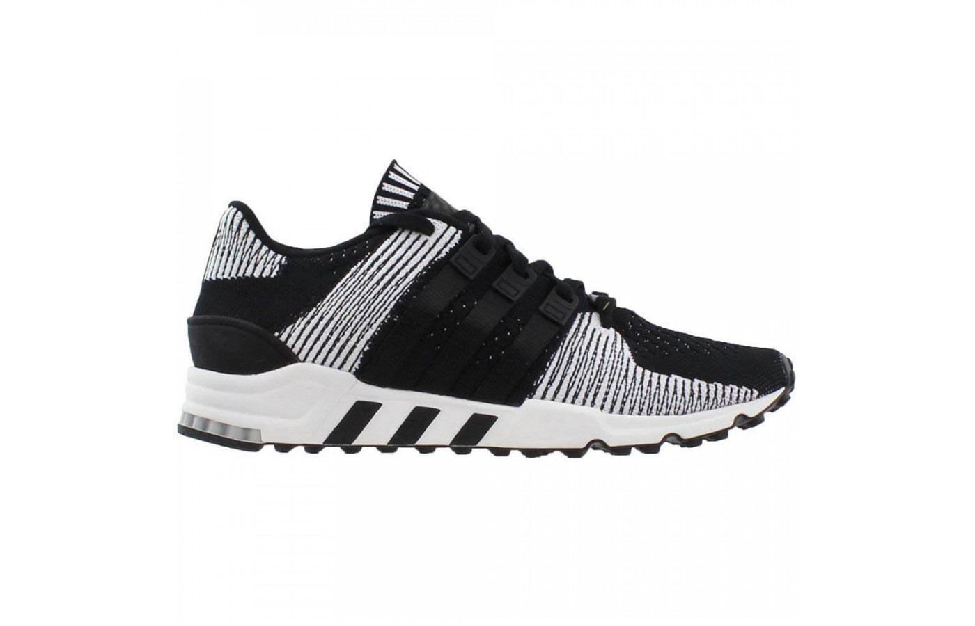 Adidas EQT Support RF Primeknit Lateral