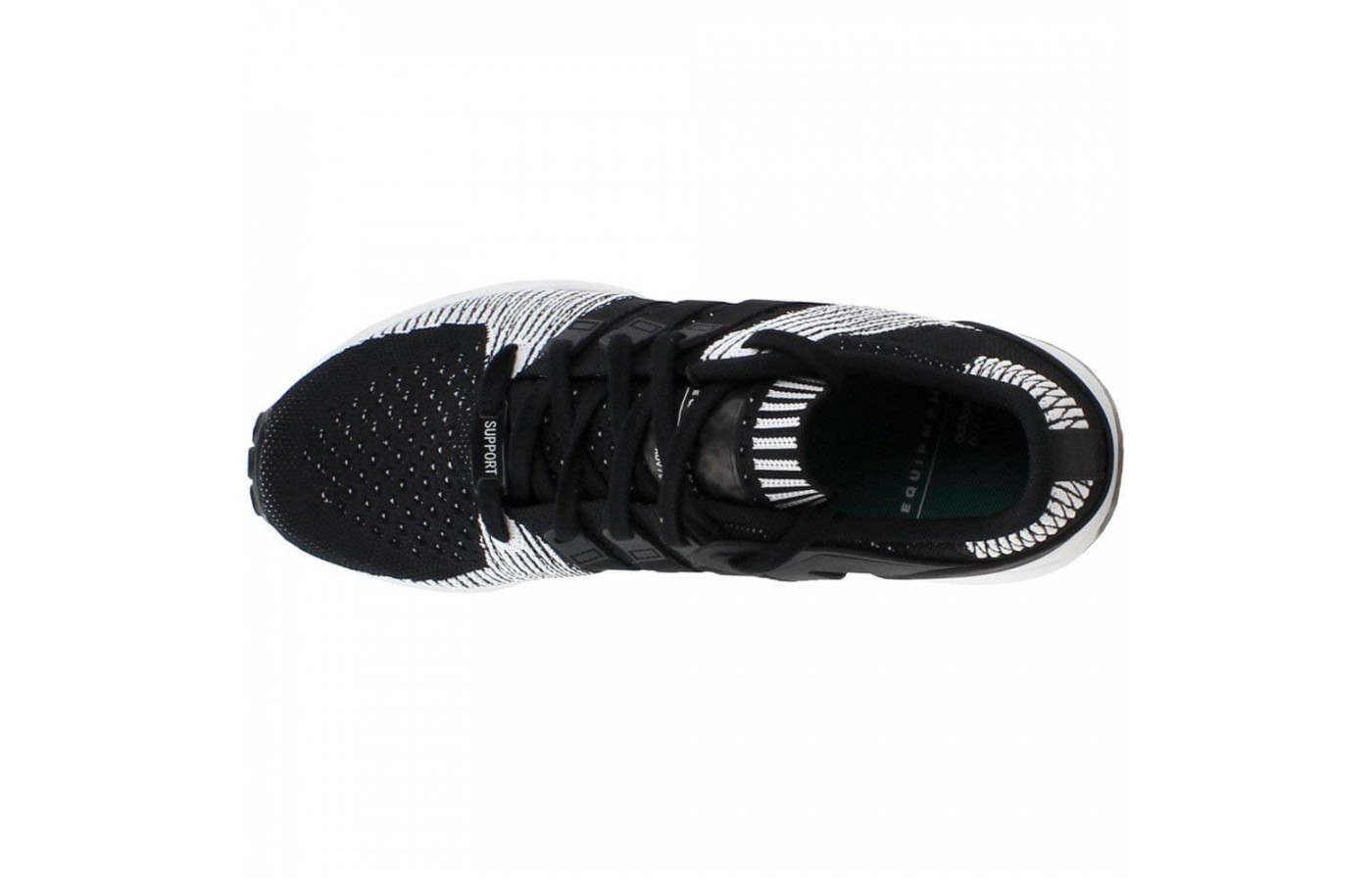 Adidas EQT Support RF Primeknit Top