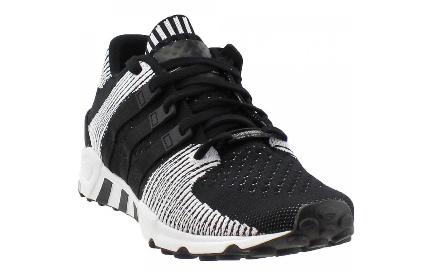 best cheap 77497 7e221 Adidas EQT Support RF Primeknit Main ...