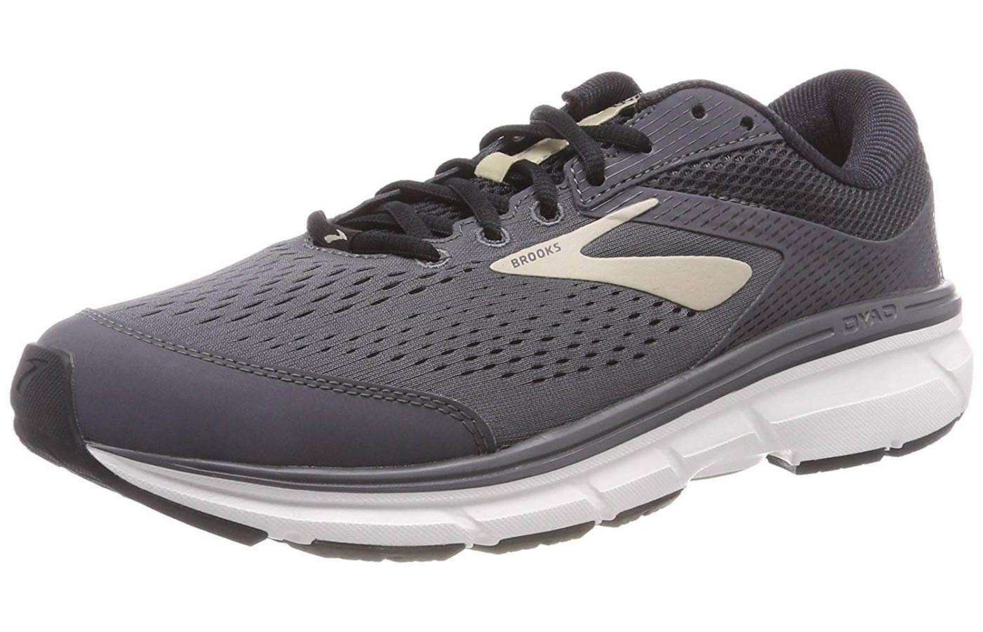 f789e9c5ebb Brooks Dyad 10 Reviewed - To Buy or Not in May 2019