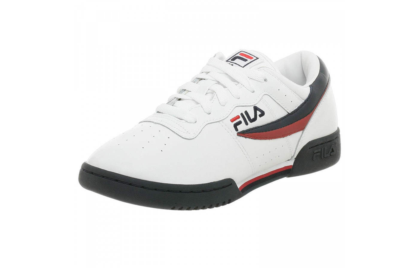 Fila Original Fitness Main