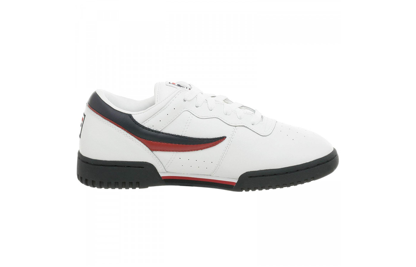 Fila Original Fitness Medial
