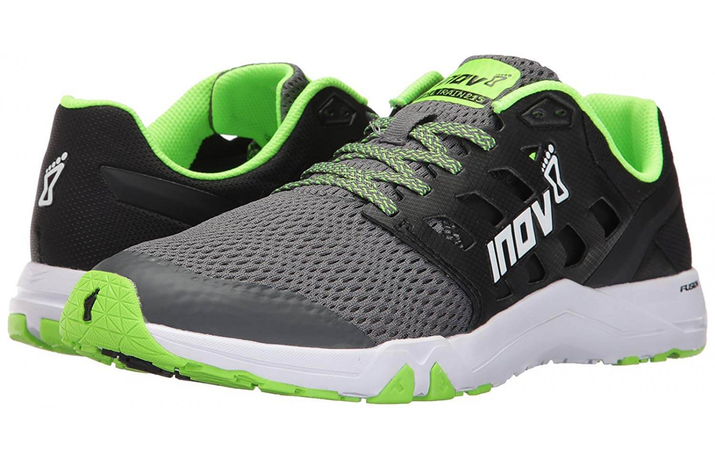 Inov-8 All Train 215 Pair