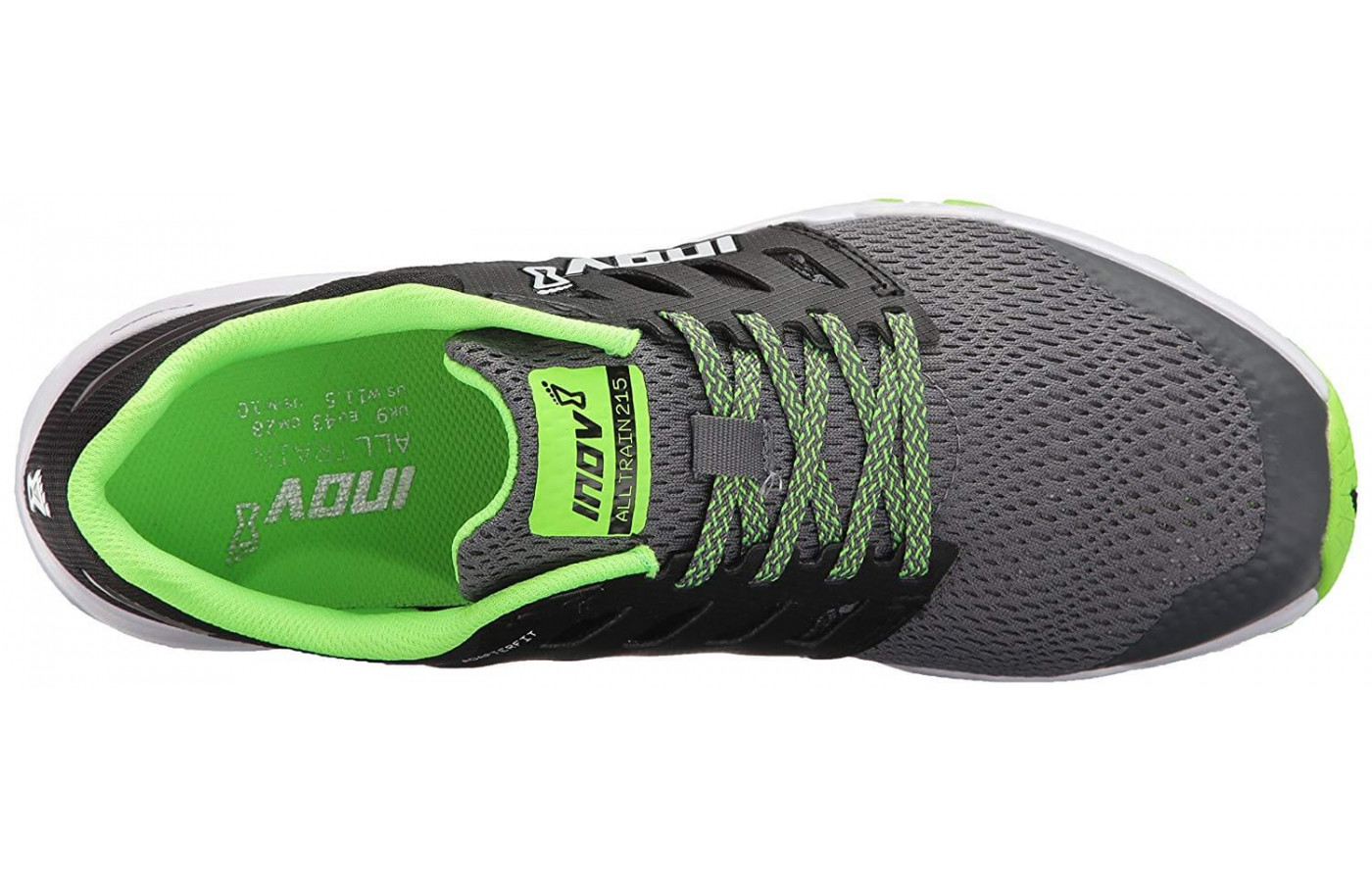 Inov-8 All Train 215 Top