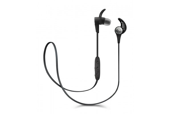 Jaybird X3 Sport are great headphones if you plan on using them the way they were intended to be used – during your workouts.