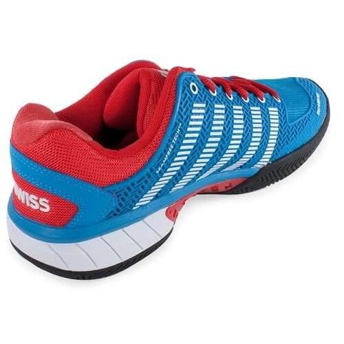 Tennis Shoes for Wide Feet – Holabird Sports