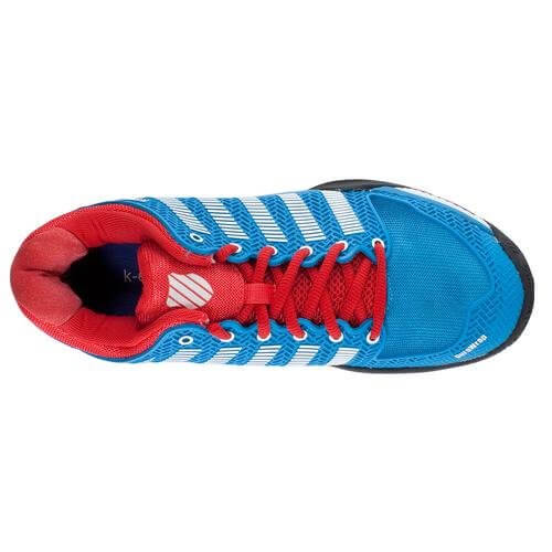 K-Swiss Hypercourt Express Top