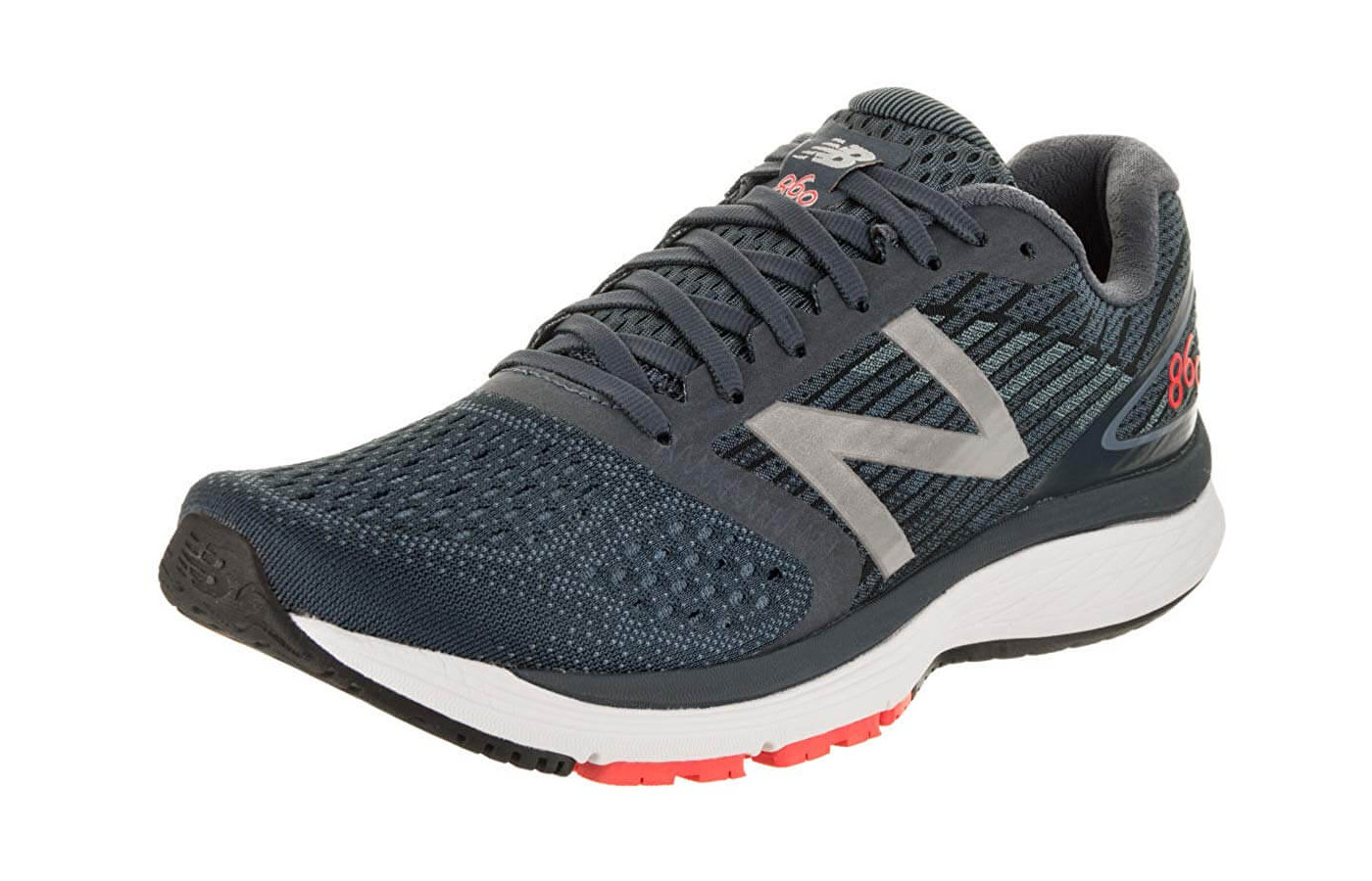 new balance herren medium race