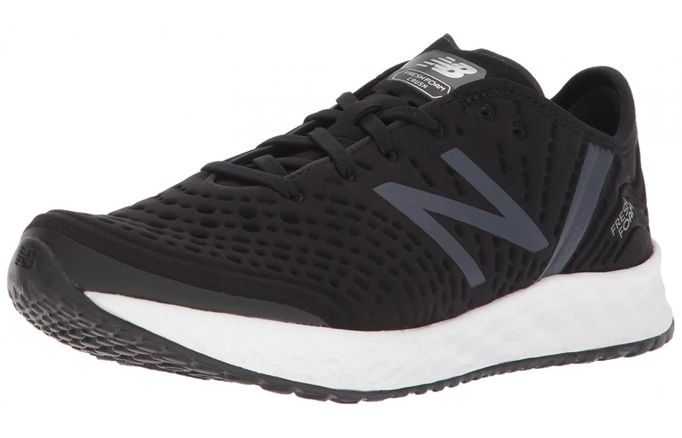 5e77acd41a New Balance Fresh Foam Crush