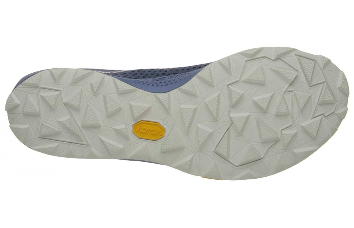 New Balance Minimus 10V4 Bottom