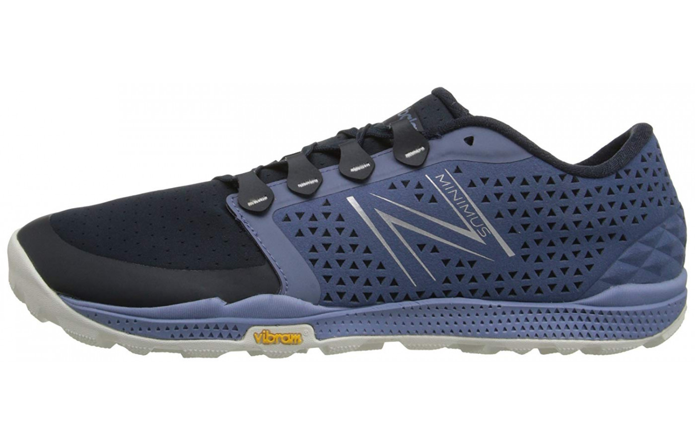 New Balance Minimus 10V4 Lateral