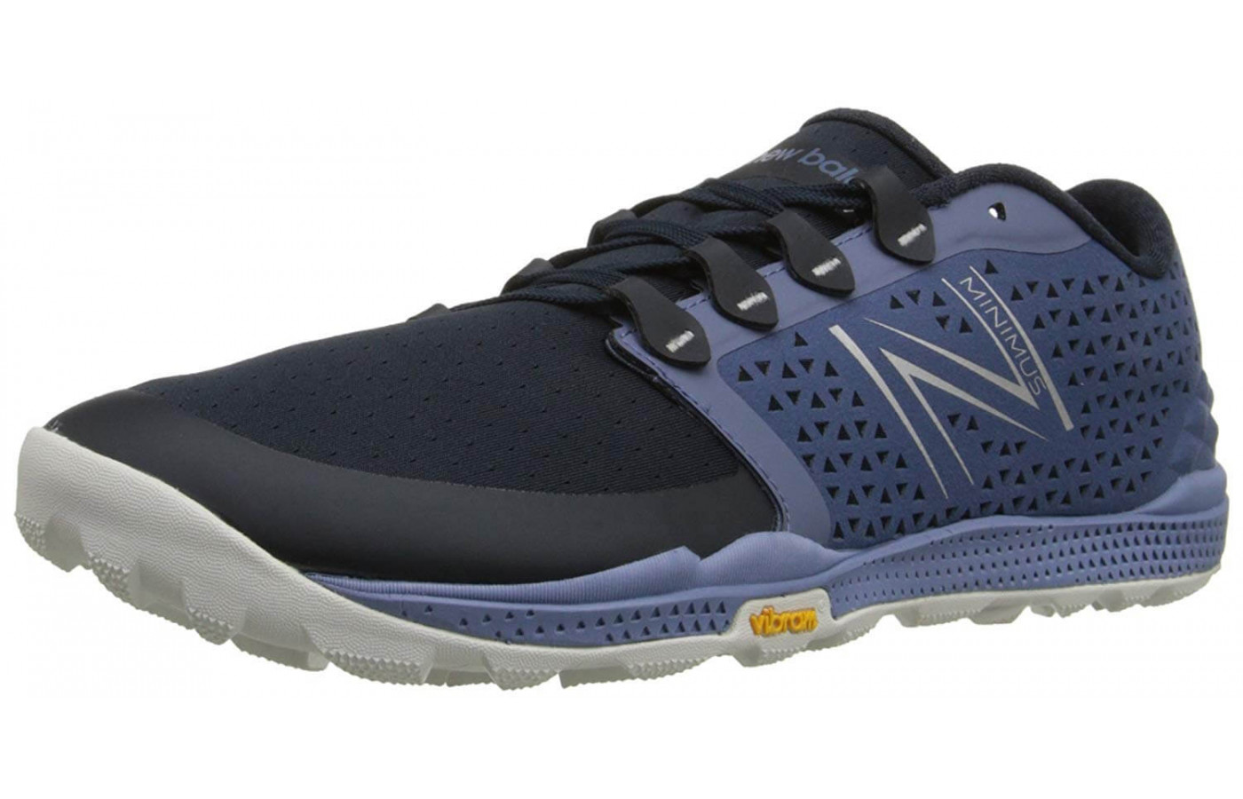 New Balance Minimus 10V4 Main