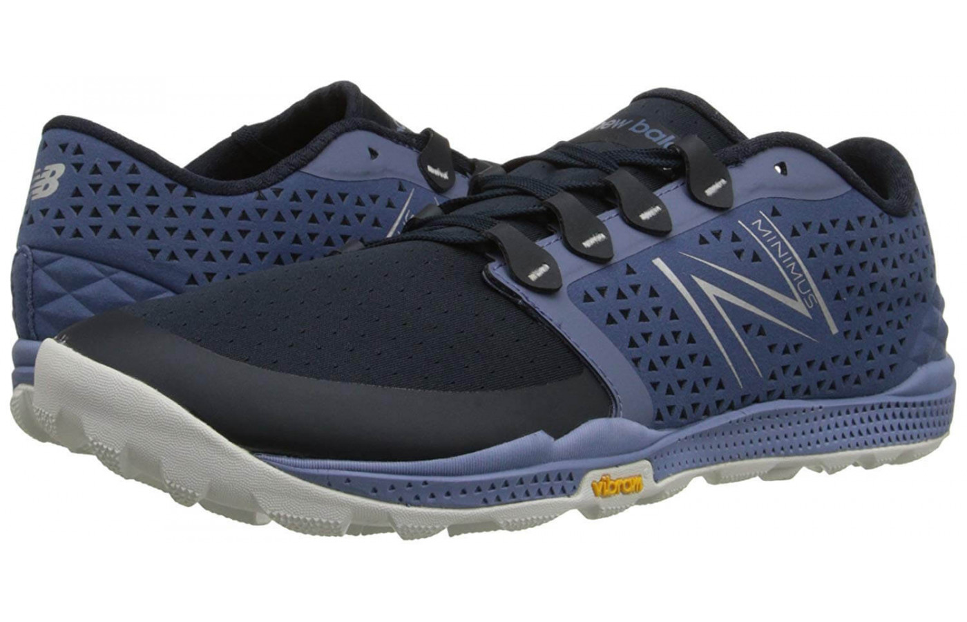 New Balance Minimus 10V4 Pair