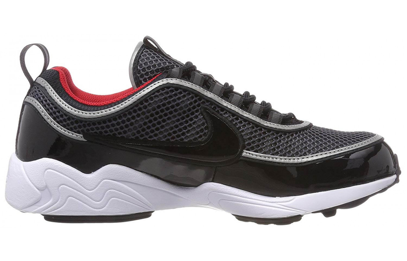 e98a729c65da Nike Air Zoom Spiridon  16 - To Buy or Not in May 2019