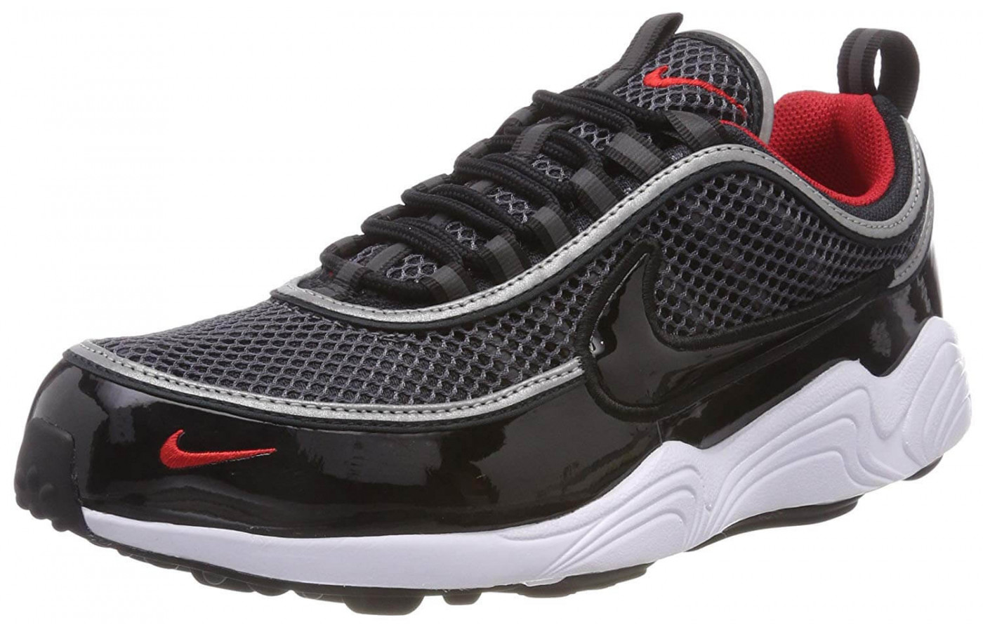 bf2ea93bd2c3 Nike Air Zoom Spiridon  16 - To Buy or Not in May 2019