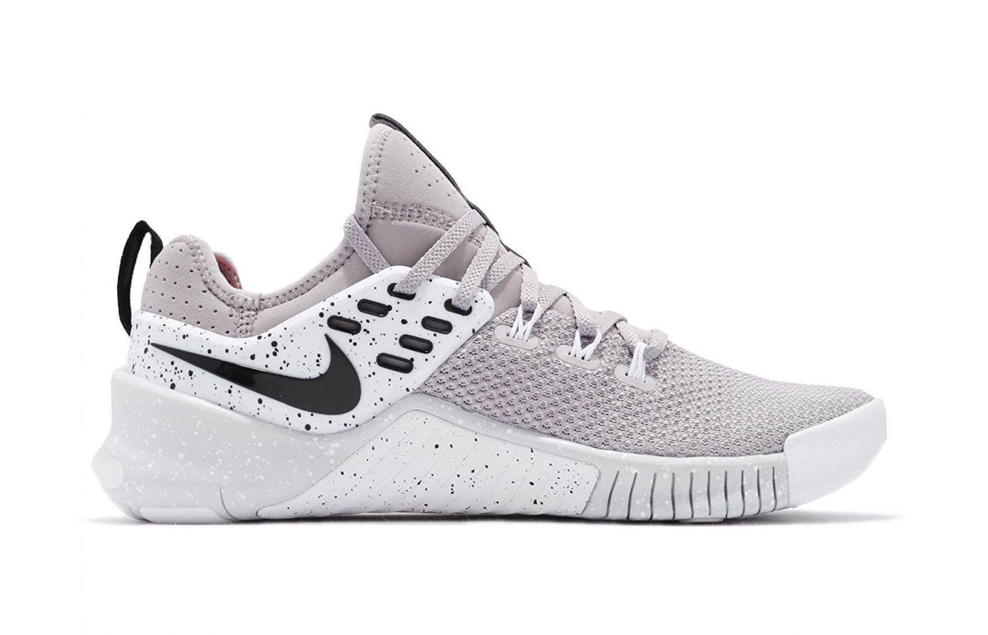 9865835cc7878 Nike Free X Metcon Reviewed - To Buy or Not in May 2019