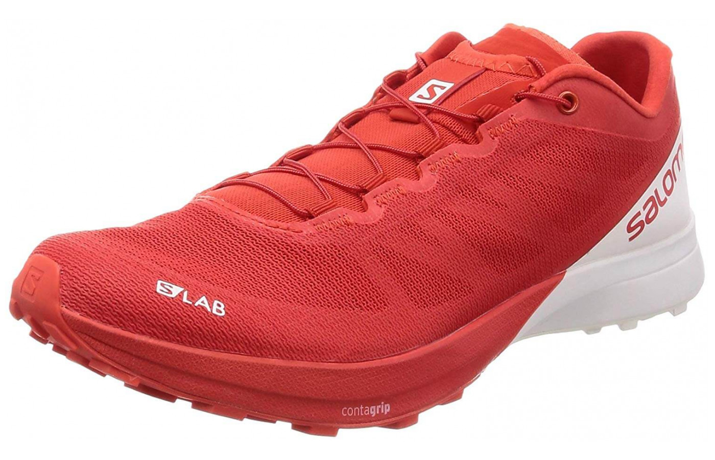 Salomon S/Lab Sense 7 Cover