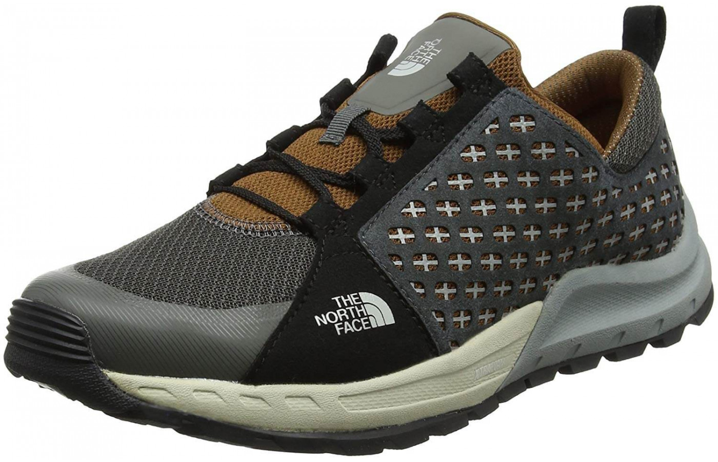 22da5a748e The North Face Mountain Sneaker - in Apr 2019