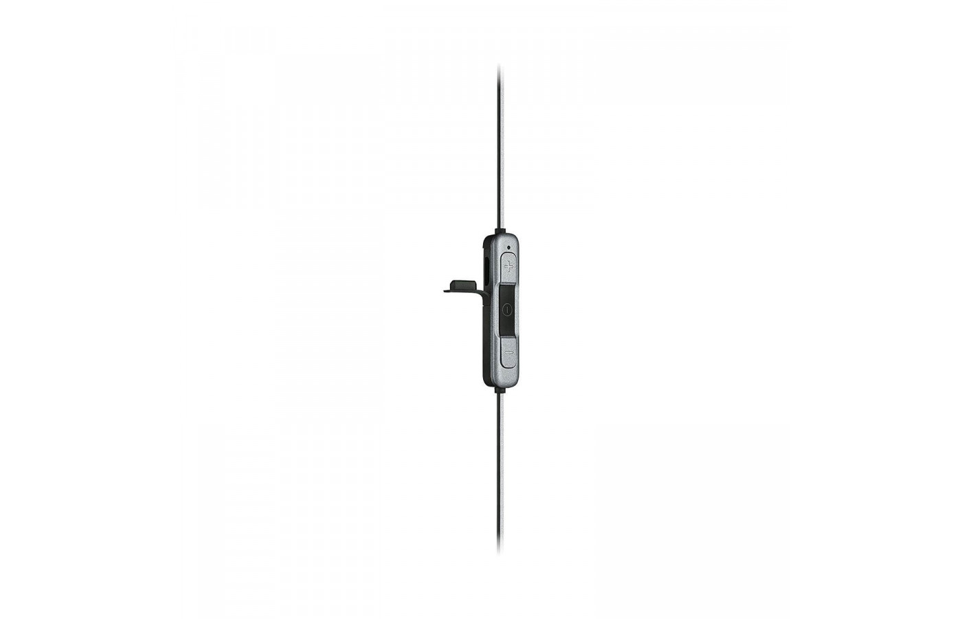 42f08923a03 ... JBL Reflect Mini 2 Wireless in-Ear Sport Headphones with Three-Button  Remote and ...