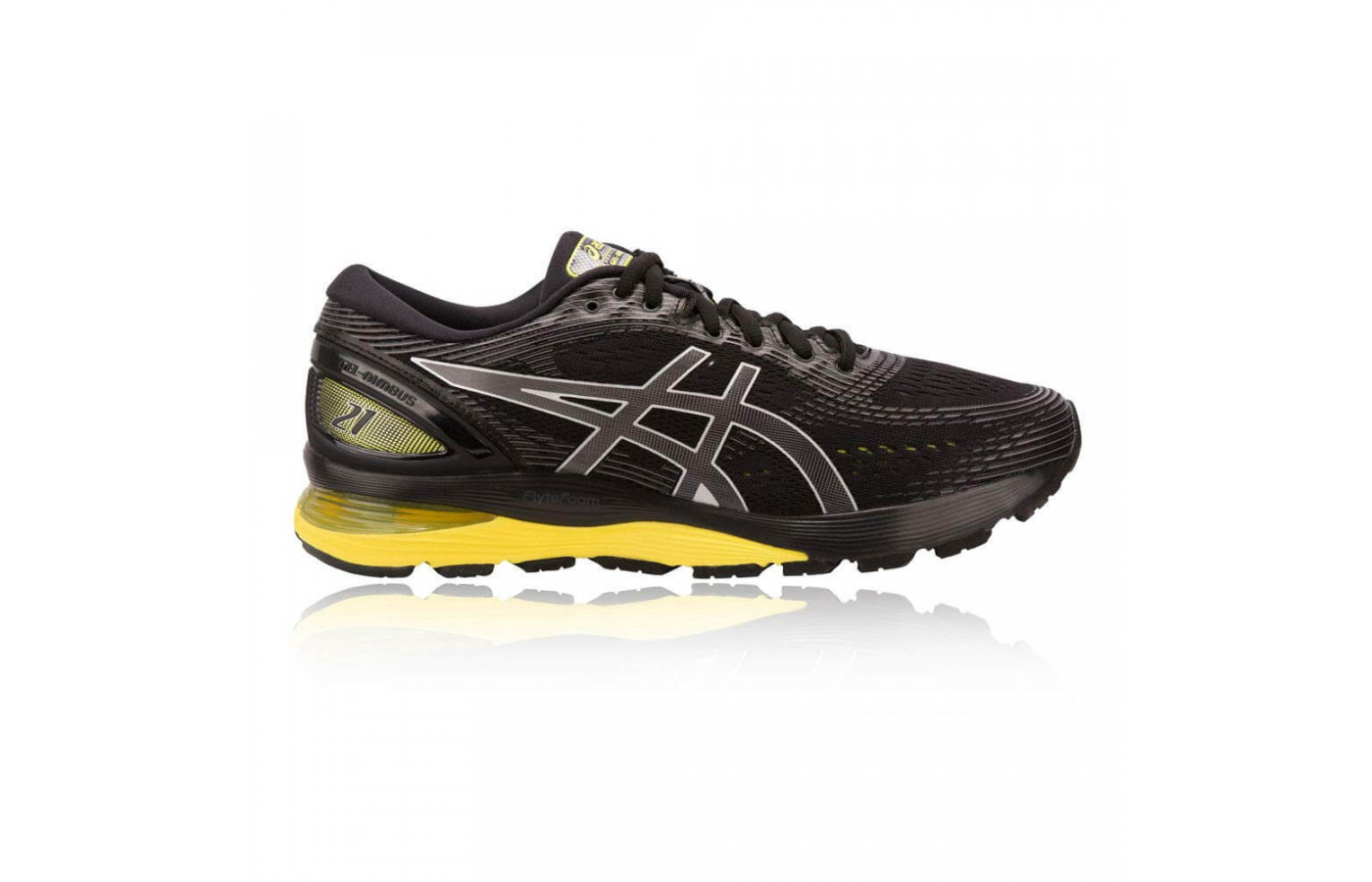 check-out 72543 7f2dc Asics Gel Nimbus 21