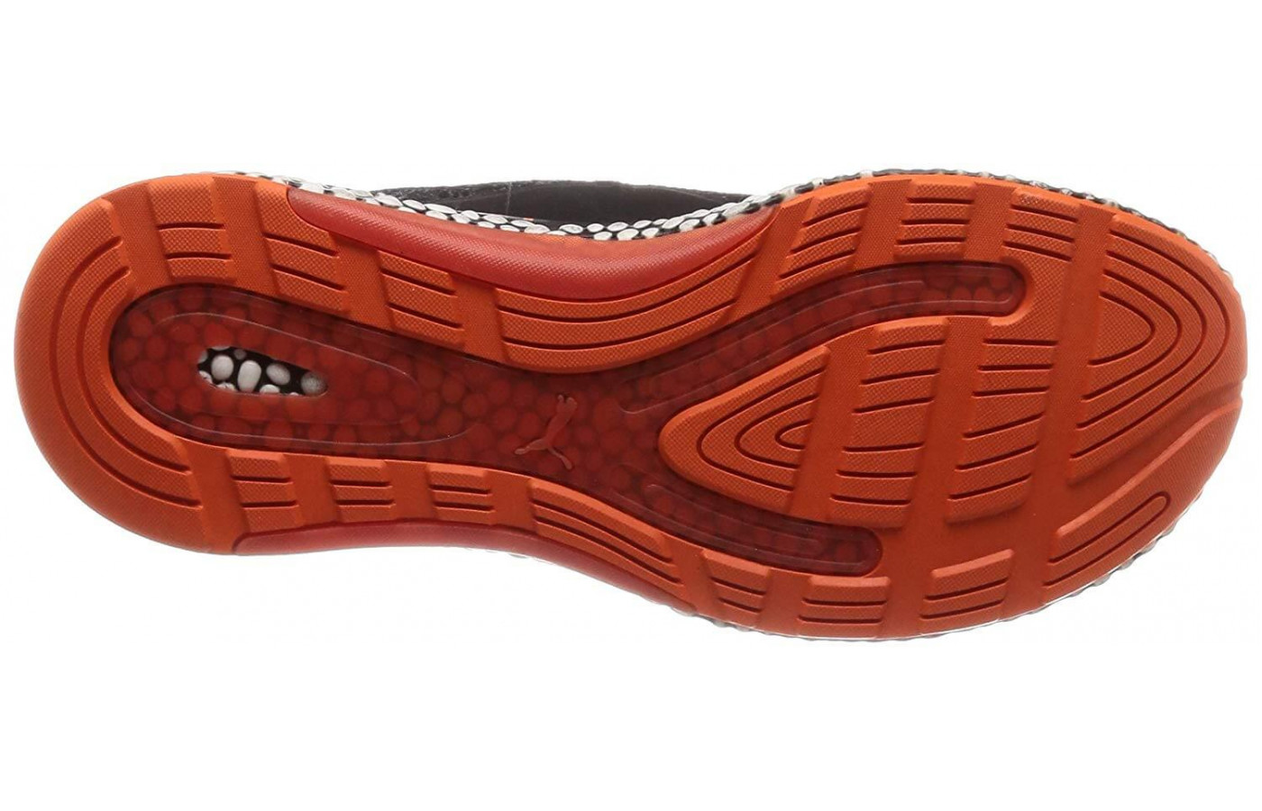 63a958fd82bf The Hybrid Runner s outsole is made from a simple rubber compound ...