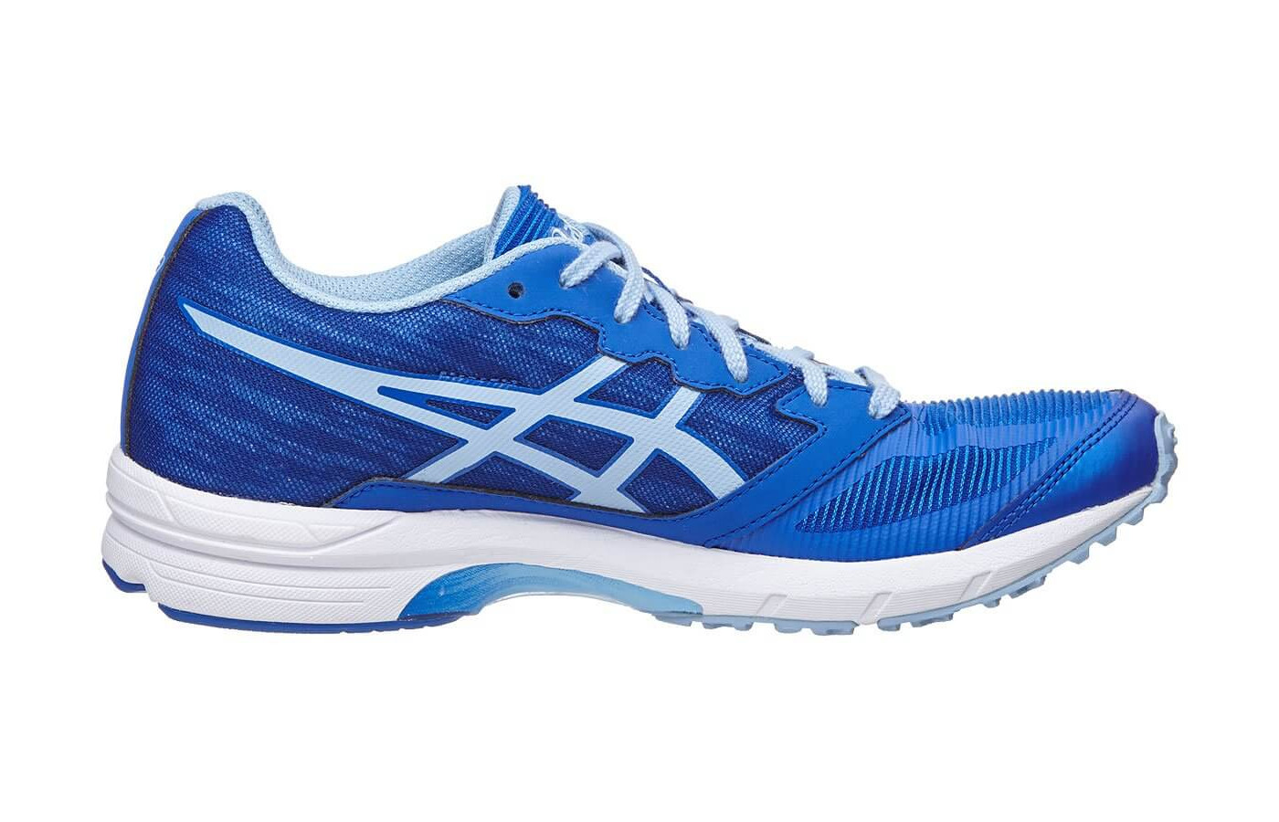 Asics Lyteracer Running Shoes