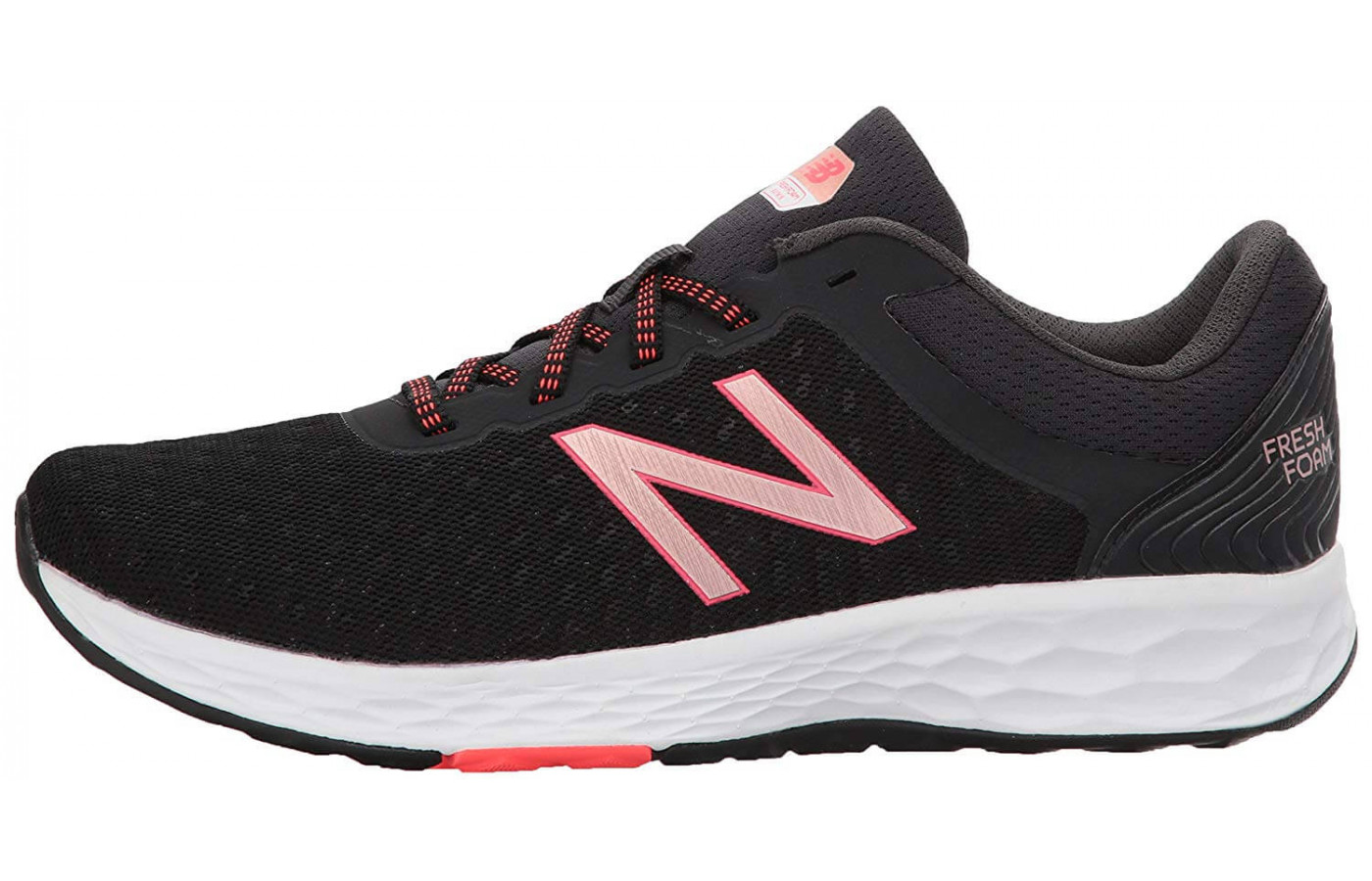 New Balance Fresh Foam Kaymin Running Shoes
