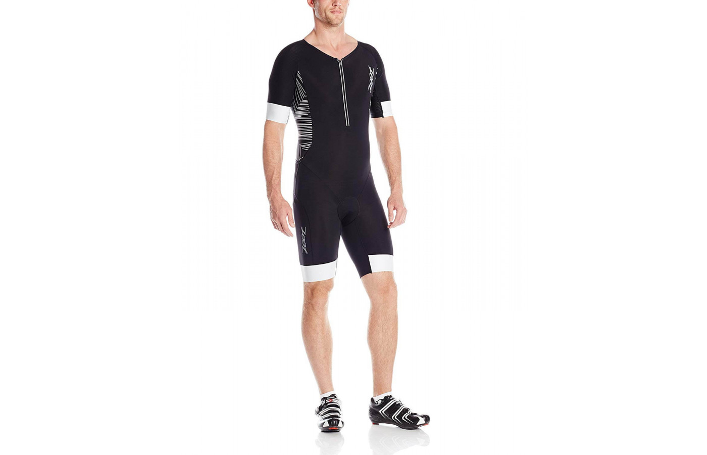Zoot Sports Ultra Tri Aero Skinsuit