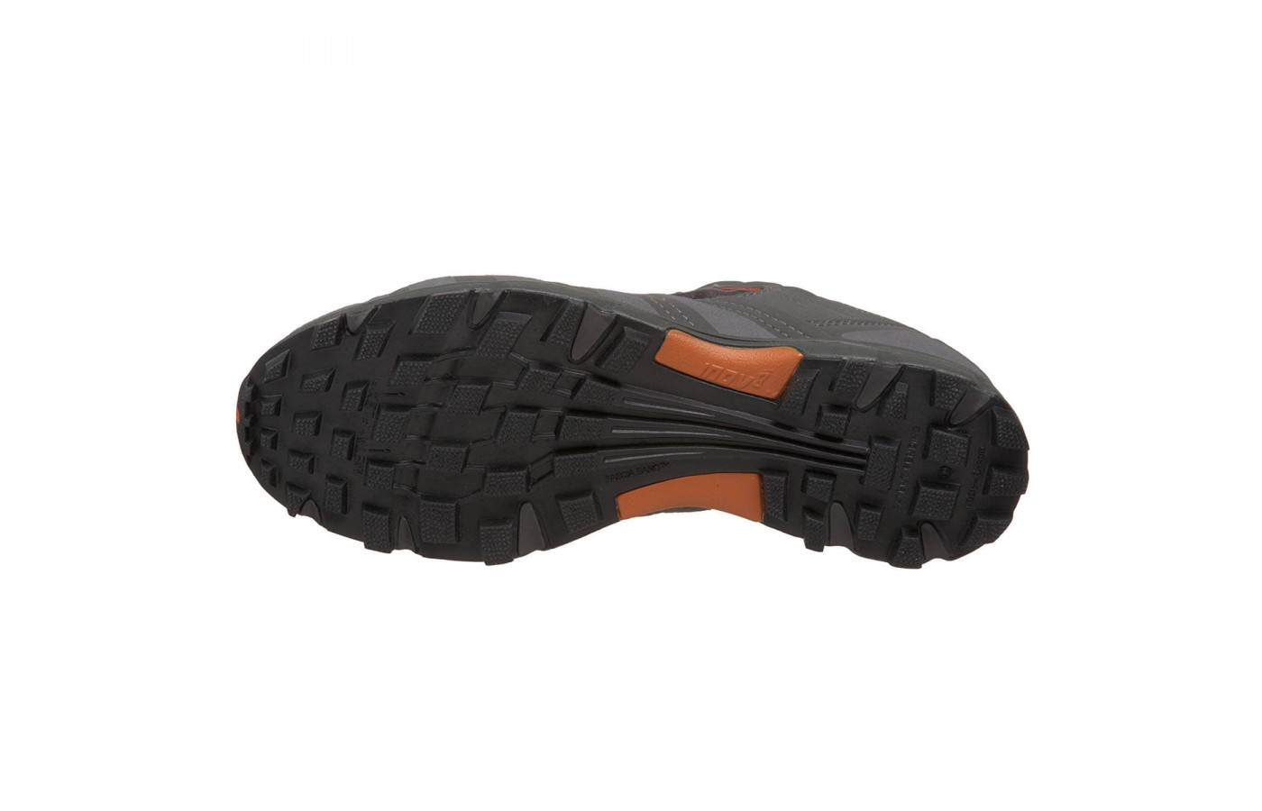 Inov-8 Roclite 315 bottom