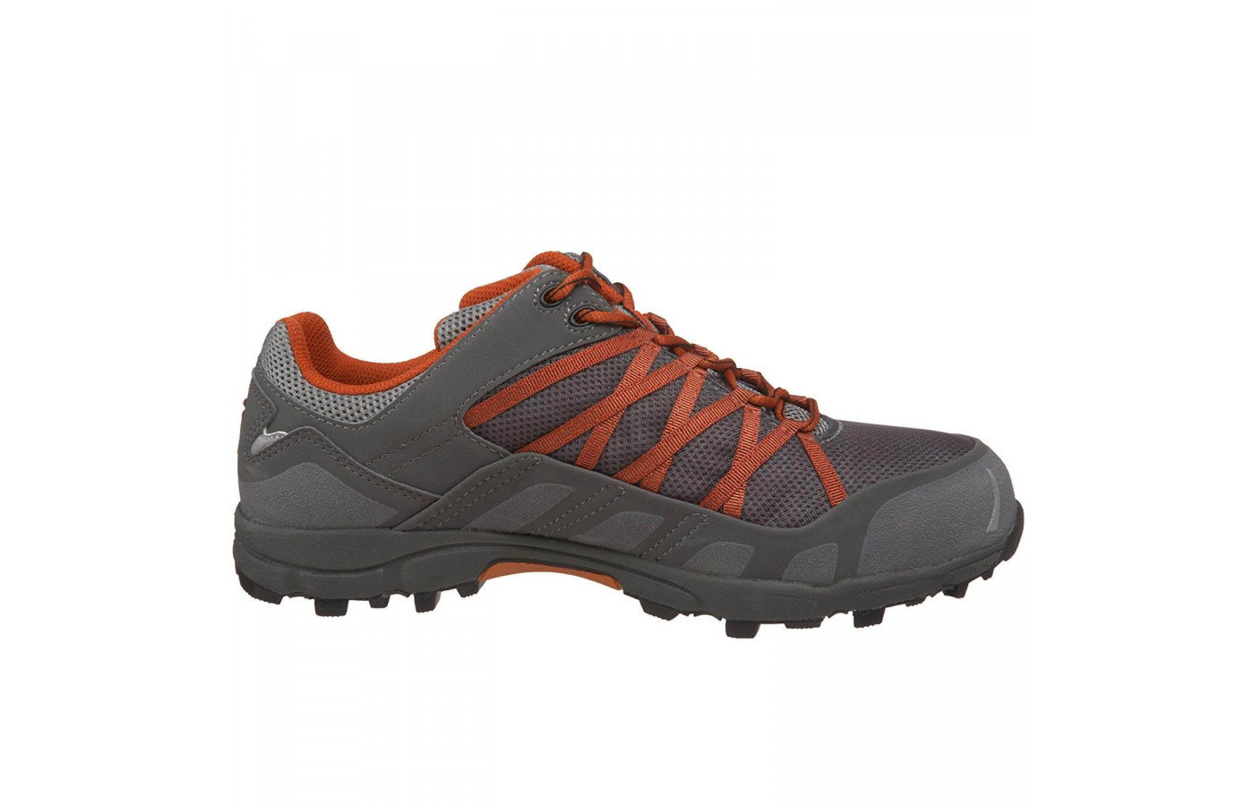 Inov-8 Roclite 315 other side