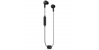 The JBL inspire 700 is marketed as a sports headphone with twist and lock earpieces.