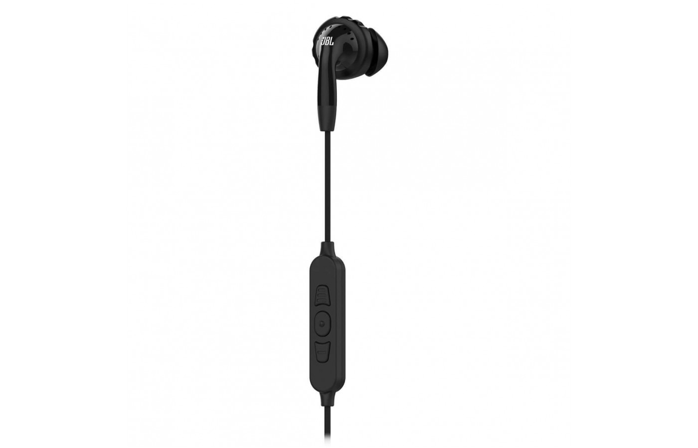 JBL Inspire 700 Earpiece