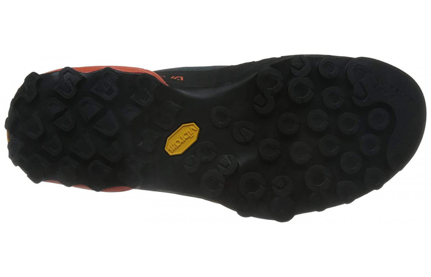 La Sportiva Tx4 GTX Bottom