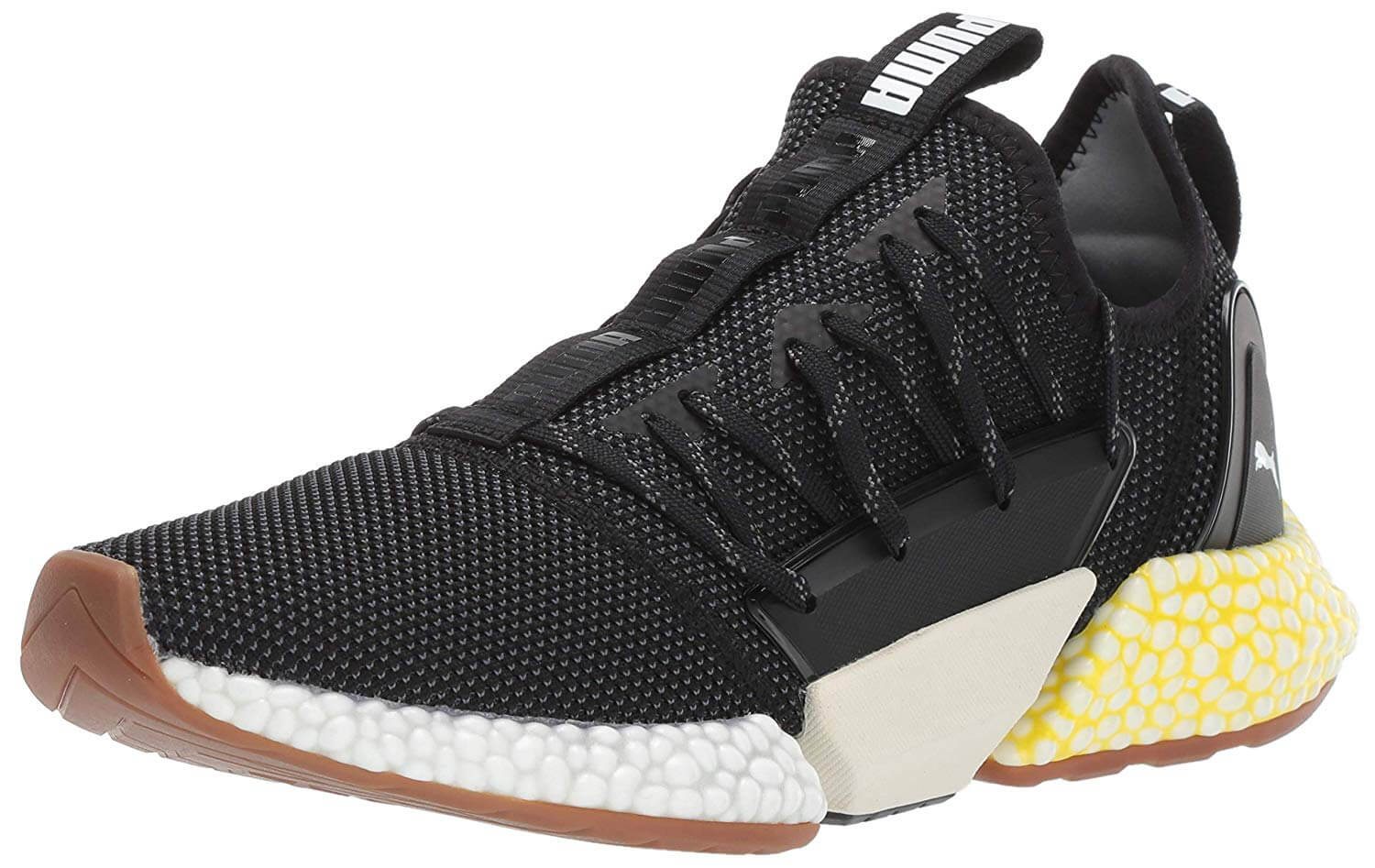 Puma Hybrid Rocket Runner Fully Reviewed for Quality