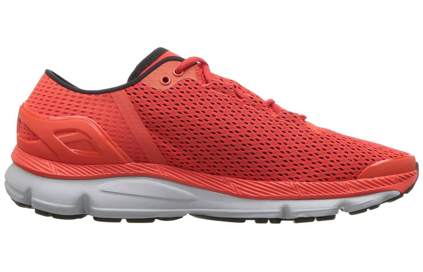 Under Armour SpeedForm Intake 2 side