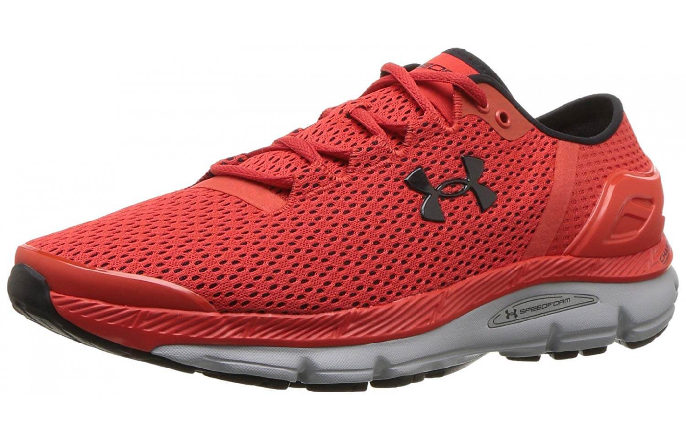 Women's Under Armour Rotatio Armourunder Armour Armourunder Armourunder Under Under Armour Rotatio Women's mw8n0vNO