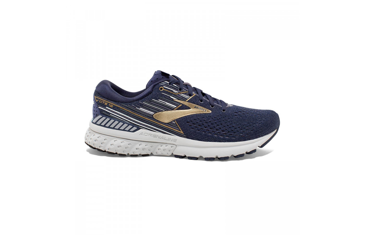 sneakers for cheap 7b5a0 18f4b Brooks Adrenaline GTS 19