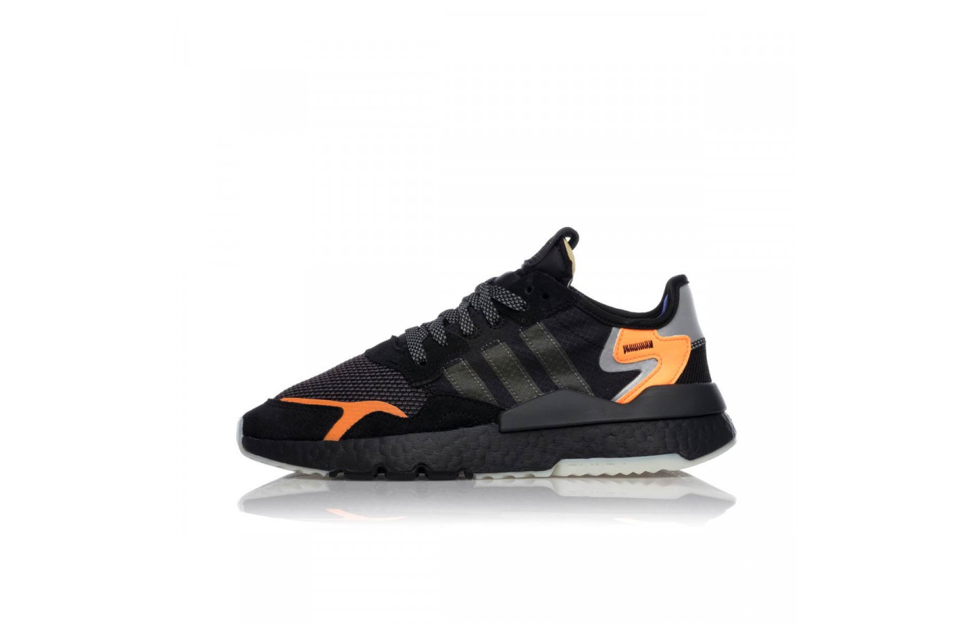9e1ec55a22f31 Adidas Nite Jogger Reviewed - To Buy or Not in May 2019