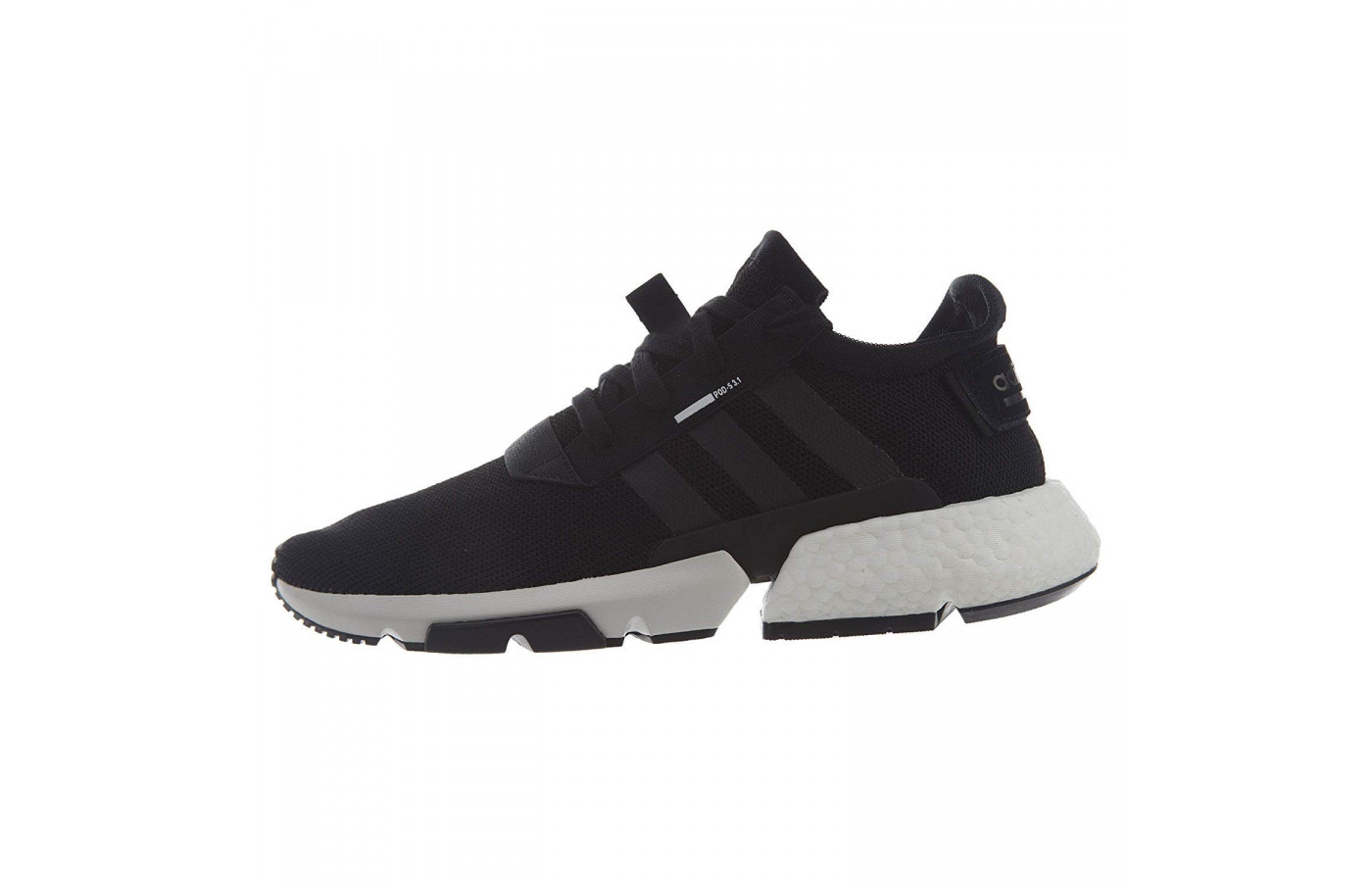best sneakers 907b3 748d1 Adidas POD S3.1 Main ...