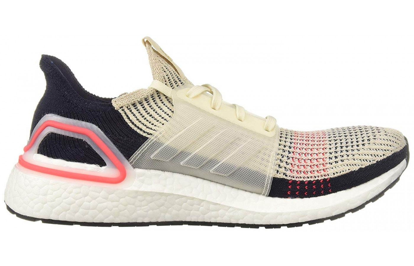 Adidas Ultraboost 19 side