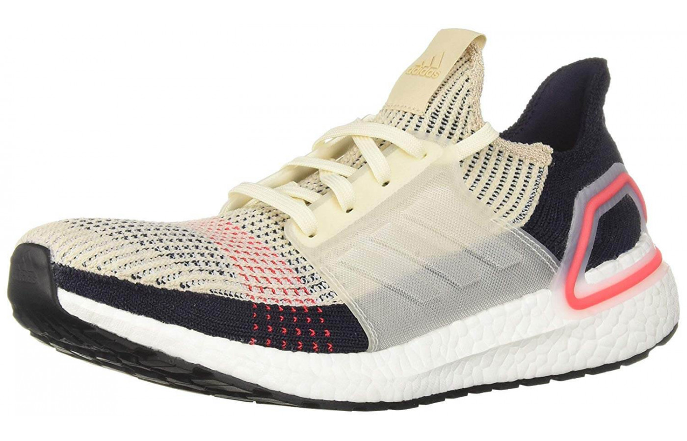 first rate autumn shoes fantastic savings Adidas Ultraboost 19
