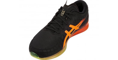 7d2406bd1f9e1 An in depth review of the Asics Gel-Quantum Infinity featuring a full-length