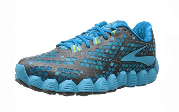Brooks Neuro Feature