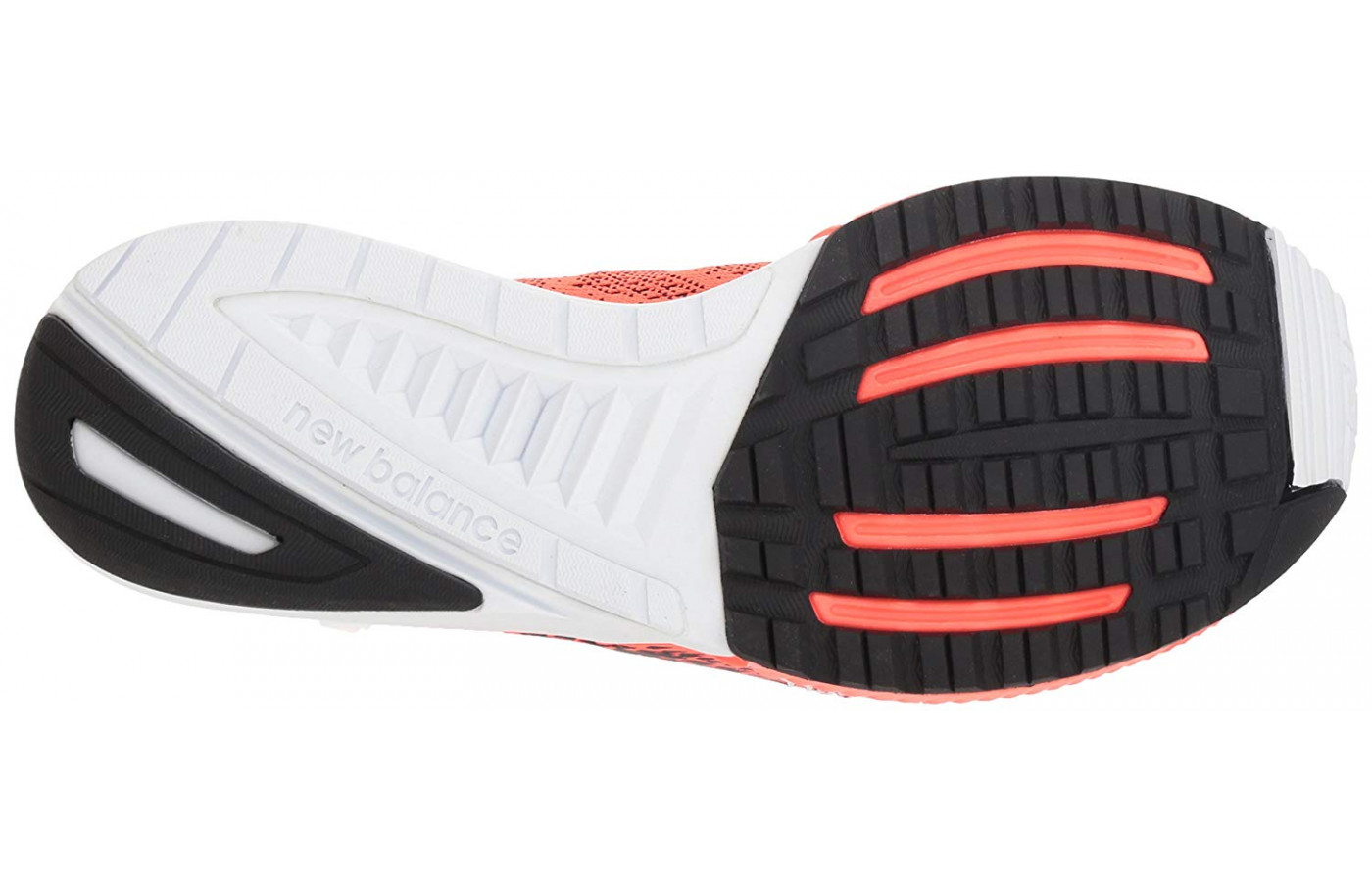 new balance fuelcell impulse