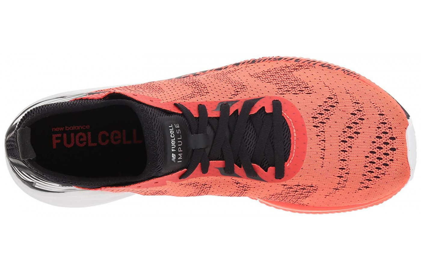 New Balance Fuelcell Impulse top