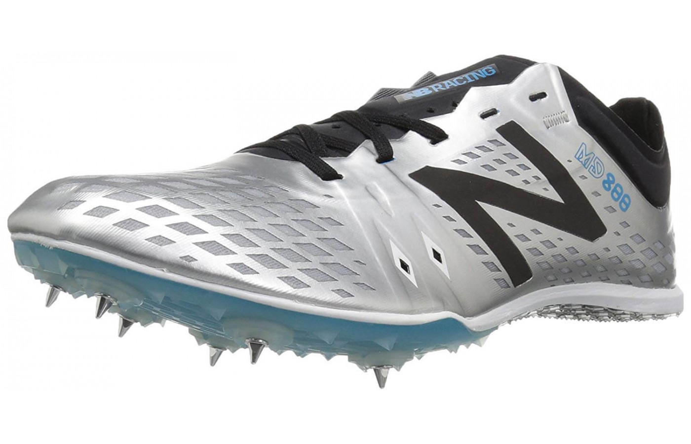 New Balance MD800v5 Main